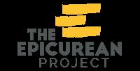 Epicurean Project Logo