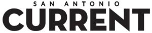 San Antonio Current Logo