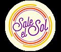 Sale el Sol Logo